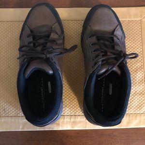 Men's Rockport Walking Shoes